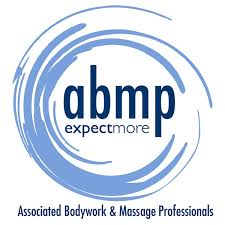 ABMP Associated Bodywork & Massage Professionals