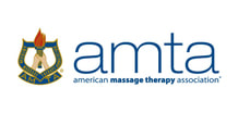 AMTA American Massage Therapy Asscociation