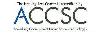 ACCSC Accrediting Commission of Career Schools and Colleges